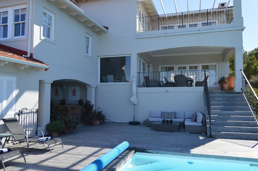 Schoongezicht Estate 8161 - Plettenberg Bay (50).JPG