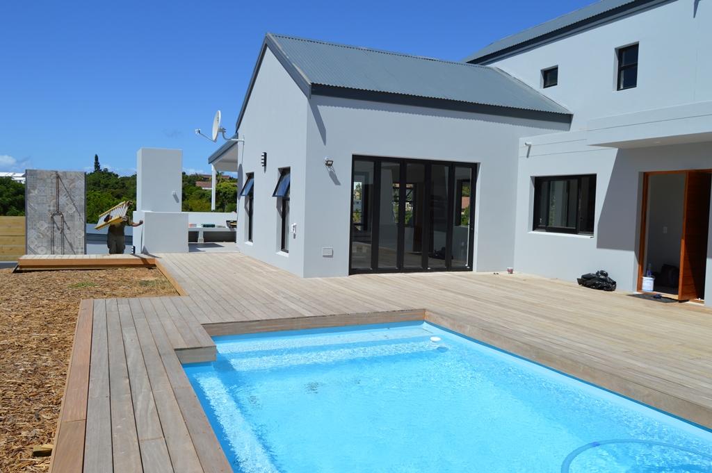 Pool and deck.JPG