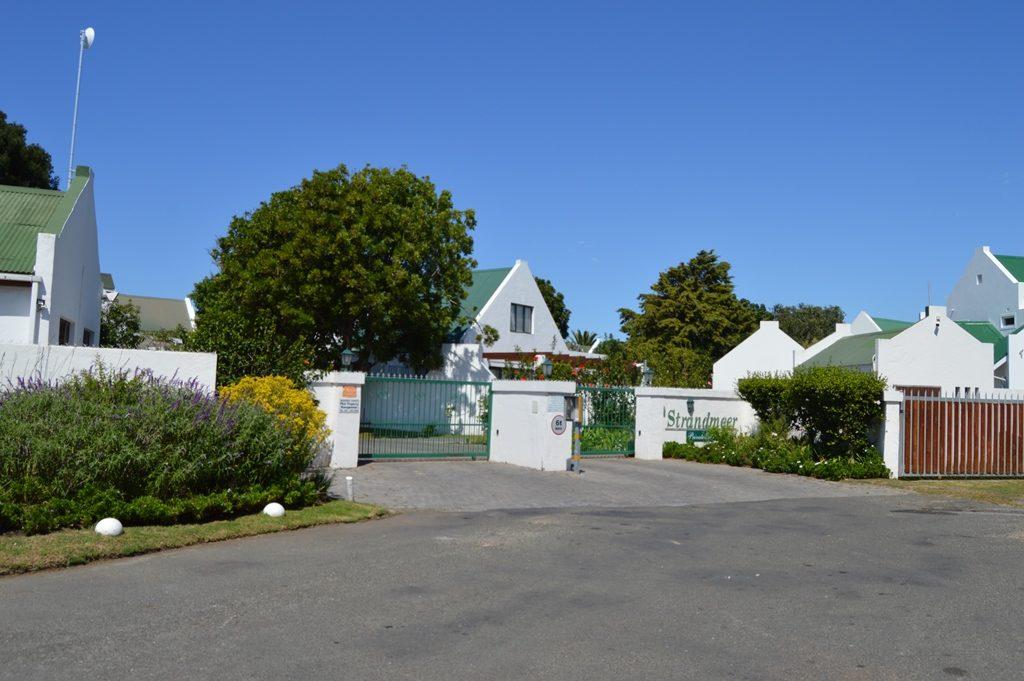46 Strandmeer Estate (7).JPG