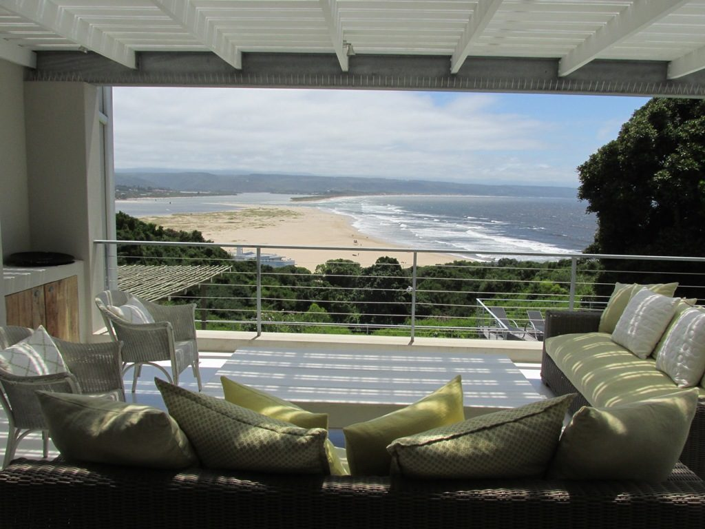 The Lookout Villa - Plettenberg Bay (7).jpg