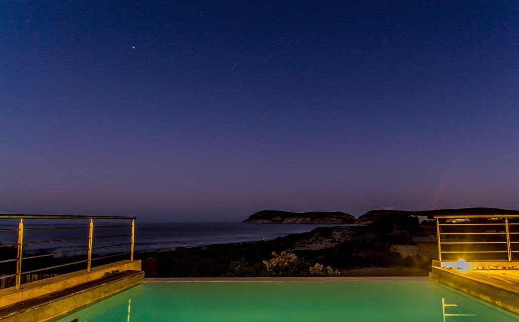 Aquarius Close - Solar Beach - Plettenberg Bay (11).jpg
