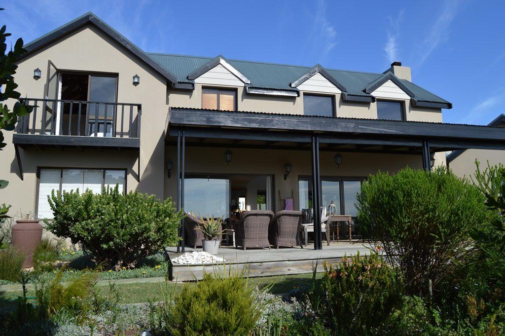 Robberg Estate 3 (10).JPG