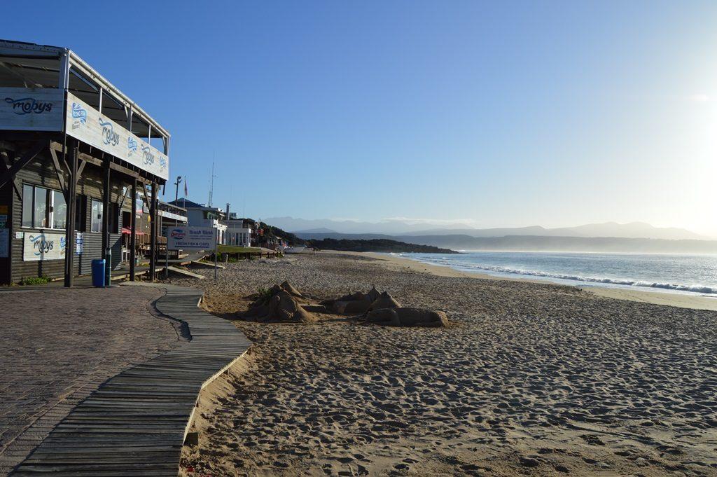 Milkwood 1 - Plett (Central Beach) (5).JPG