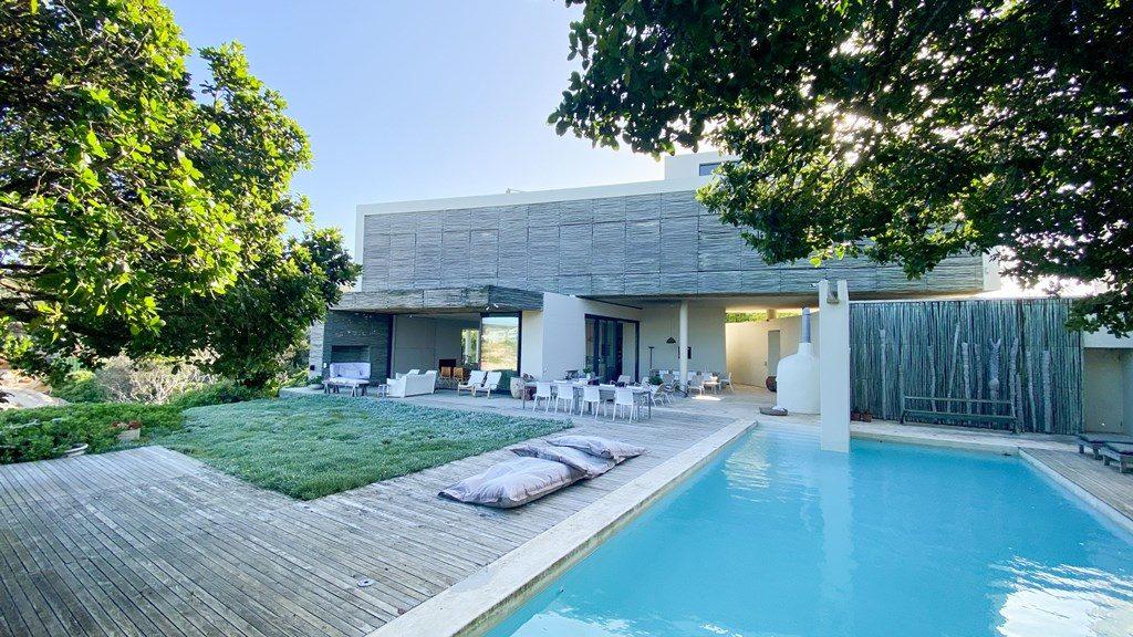 Solar Villa (18).jpg