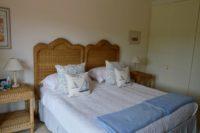 Guest bedrooms (2).JPG