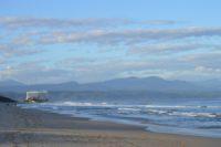 Robberg Beach (7).JPG
