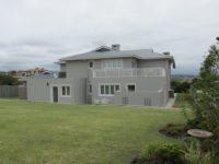 Whale Rock Ridge - 2 Bayview Drive (21).JPG