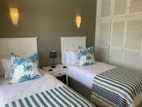 Bedroom 3 (4).jpg