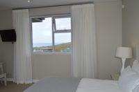 Main Bedroom with views towards the sea.JPG
