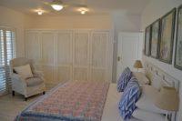 Bedroom 2 DStairs 1.JPG