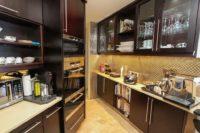 kitchen (16).jpg