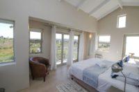Main Bedroom with valley views - Brackenridge.jpg