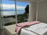 The Lookout Villa - Plettenberg Bay (15).jpg