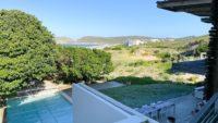 Solar Villa (10).jpg