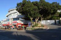 Milkwood 1 - Plett (Central Beach) (2).JPG