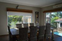 14 Pladda Drive - Plett - Home from Home (61).JPG