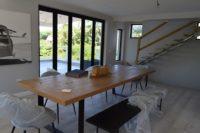 Indoor dining seating 8.JPG