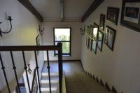 3 Robberg Estate (49).JPG