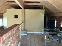 Loft Room  (2).JPG
