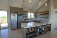 Kitchen - 3 Erica - Brackenridge.png