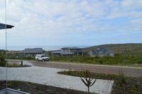 Views towards the ocean on the wildside of Robberg.JPG