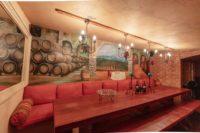 wine cellar (6).jpg