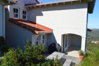 Schoongezicht Estate 8161 - Plettenberg Bay (74).JPG