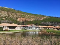 62 Watsonia - Whale Rock Gardens (2).JPG