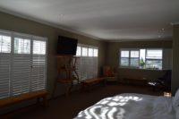 14 Pladda Drive - Plett - Home from Home (17).JPG