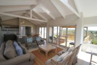 Open plan living area - 3 Erica Heath - Brackenridge Plettenberg Bay.jpg
