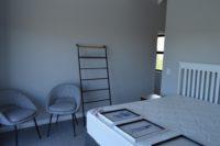 Main Bedroom (1).JPG
