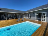 Shorebreak - pool and patio.jpg