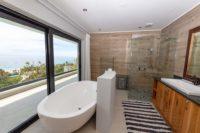 master suite bathroom in day (2).JPG