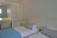 Bedroom 5 DStairs.JPG