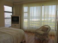 Aquarius Close Villa (10).JPG