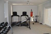 Gym and Sauna (2).JPG
