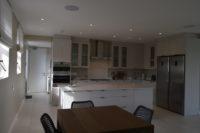 Open plan living area  (3).JPG