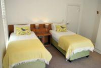 Guest Bedroom 3 (2).jpg