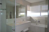 Main Bedroom Bathroom Upstairs (1).JPG