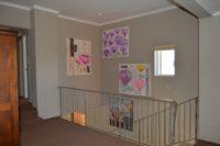 14 Pladda Drive - Plett - Home from Home (29).JPG