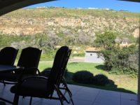 62 Watsonia - Whale Rock Gardens (1).JPG