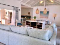 Lounge (6).jpg