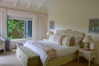 Main Bedroom (2).JPG