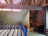 Loft Room  (1).JPG