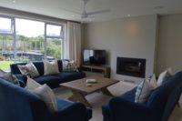 Open plan living area  (1).JPG