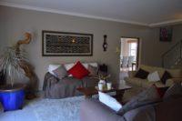 14 Pladda Drive - Plett - Home from Home (75).JPG
