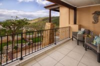 Athina Villa - Robberg Ridge - Plett (19).jpg