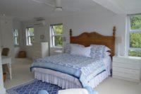 Main Bedroom Upstairs (2).JPG