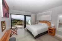 bedroom 3 at dawn (6).JPG
