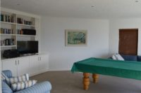 Separate TV room with pool table.JPG